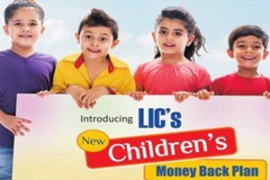 Childrens-Money-Back-Plan